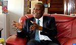 La visite Royale en Zambie: Une impulsion majeure aux relations économiques bilatérales (ministre zambien des finances)