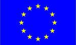 L'UE se félicite de la nomination de Horst Köhler au poste d'Envoyé personnel du SG de l'ONU pour le Sahara (porte-parole)