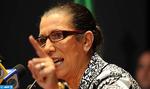 Le régime algérien, un véritable «danger» pour la cohésion et la souveraineté nationales (parti)