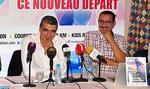 La dixième édition du Marathon international de Casablanca (29 octobre) sous le signe du renouveau