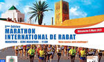 l'Université Mohammed V participera à la 3e édition du Marathon et semi-marathon international de Rabat