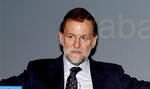 Espagne : Rajoy entendu en tant que témoin dans une affaire de corruption