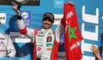 Portugal: Mehdi Bennani remporte la course inaugurale du championnat WTCC