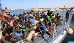 Un collectif d'ONGs appelle l'Algérie à cesser d'expulser les migrants et interpelé l'ONU et l'UA à se saisir de cette question