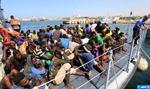 Rafle des migrants en Algérie : l'UE aux abonnés absents