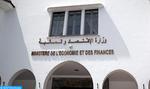 Aid Al Adha: Les salaires des fonctionnaires de l'administration publique seront versés vendredi prochain