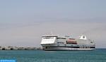 Marhaba 2017: Amélioration de 13% du programme de la flotte