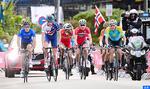 Le cyclisme marocain ambitionne de prendre part aux Jeux olympiques de Tokyo 2020
