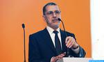 ZLECA: Le Maroc réaffirme son engagement en faveur de l'intégration africaine