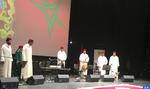 Coup d'envoi de la Semaine culturelle marocaine au Koweït