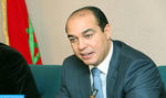 La participation du Maroc à l'APPF reflète son engagement pour le maintien de la paix et de la sécurité internationale (M. Ouzzine)