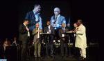 La politique du Maroc à l'égard de sa diaspora mise en relief lors d'un Forum à Paris des diasporas africaines et méditerranéennes