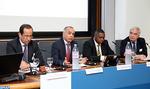 Plaidoyer à Paris pour une coopération triangulaire gagnant-gagnant Maroc-France-Afrique