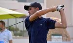 Tournoi de Golf King Hamad Trophy: Les Marocains réalisent de bonnes prestations