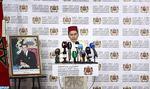 Le Maroc a été ferme vis-à vis des manœuvres provocatrices et désespérées du polisario avec la complicité de l'Algérie