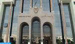 Casablanca: les informations de presse sur les cadavres de bébés retrouvés sont «très exagérées» (police)