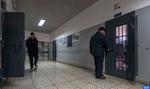 Sidi Kacem: la DGAPR dément les allégations de la proche d'un détenu à la prison Outéta 1