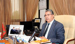 La session ordinaire du Conseil de la ville de Rabat paralysée par des divergences entre majorité et opposition