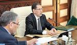 Marhaba 2018: M. El Othmani appelle les administrations concernées à réserver un bon accueil aux Marocains du Monde