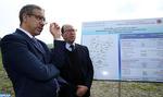"""Le Maroc a accumulé une expertise """"distinguée"""" dans le secteur de l'électricité (ministre)"""