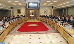 """Le Programme de développement """"Al Hoceima, Manarat Al Moutawassit"""" avance dans """"les délais actés"""" (gouverneur)"""