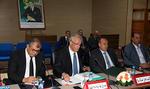La préfecture de Salé regorge d'énormes potentialités faisant d'elle un pôle d'investissement par excellence (Wali de la région)