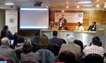 Santiago du Chili: la pertinence de la proposition d'autonomie pour le Sahara mise en relief lors d'un séminaire international