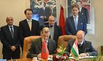Maroc-Hongrie: Signature à Rabat d'un mémorandum d'entente sur la recherche scientifique dans le secteur forestier
