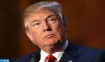 """Trump plaide pour l'expulsion """"immédiate"""" des clandestins sans procès"""