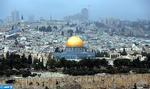"""Le Sommet d'Al-Qods appelle à reconnaitre Al-Qods """"capitale occupée"""" de la Palestine"""