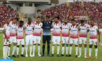 """Ligue des Champions: le WAC """"plus focalisé"""" sur le match contre Sétif que sur le sort de Sektioui (responsable)"""
