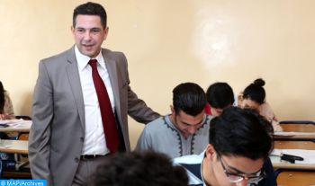 Le digital, un levier indispensable pour promouvoir l'employabilité des jeunes