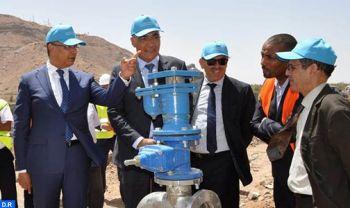 L'ONEE inaugure une nouvelle étape avec un ambitieux programme d'investissement de 51,6 MMDH pour la période 2019-2023