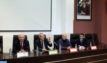 La Charte nationale de déconcentration administrative, étape décisive dans la consécration de la régionalisation avancée