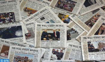 Sahara marocain : Washington exclut l'option de l'indépendance (média australien)
