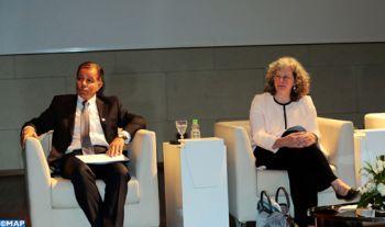Opération pilote de Melkisation : des partenaires engagés pour un développement inclusif