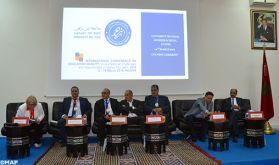 Les enjeux de la qualité de l'enseignement supérieur en débat lors d'une conférence internationale à Agadir