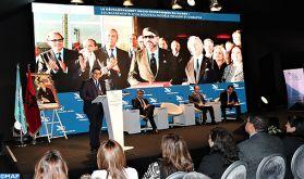 Modèle de développement: Plaidoyer à Rabat pour la capitalisation des acquis et avancées réalisés