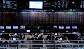 Argentine: le peso se reprend de l'application des nouvelles restrictions imposées au marché des changes