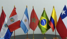 Maroc-Amérique du Sud : vers un partenariat modèle et une coopération multiforme