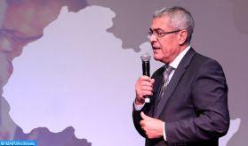 Le Maroc place la restructuration de la haute fonction publique au cœur de la réforme de son administration