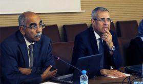 L'administration électronique, condition sine qua none pour la réussite du chantier de la réforme administrative