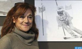 Le corps sans vie de l'ancienne skieuse espagnole portée disparue retrouvé à Cercedilla (médias)