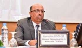 Améliorer la gouvernance pour renforcer les ressources financières