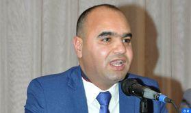 Le discours de SM le Roi un appel à l'ouverture aux investissements et aux compétences étrangers (universitaire)