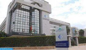 La DGI lance un nouveau télé-service pour payer les frais d'immatriculation