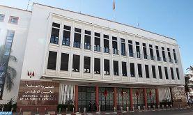 Arrestation de 14 individus à Salé pour échange de violences (DGSN)