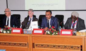 Forum Crans Montana: Les participants à une rencontre sur les villes intelligentes soulignent les progrès accomplis par le Maroc