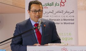 En sept ans d'existence, Dar Al-Maghrib de Montréal s'érige en acteur agissant de la diplomatie culturelle
