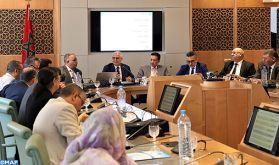 Plus de 6 MMDH pour le financement des programmes de réhabilitation des centres ruraux
